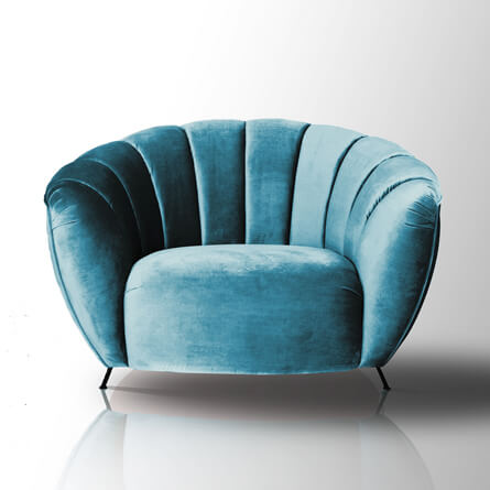 www.ps-artstudio.ru